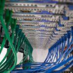 Webhosting și avantajele sale uimitoare pentru toate afacerile