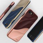 Cum să alegeți cea mai bună și corectă carcasă pentru iPhone-ul dvs.