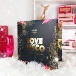 NYX Makeup – O provire de ansamblu asupra produselor pentru buze